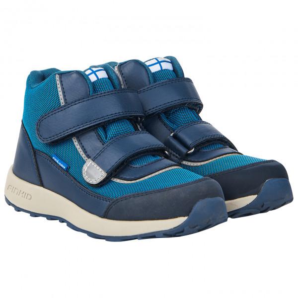 Finkid - Kid's Kulku - Walking boots
