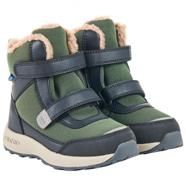 Kid's Lappi - Winter boots