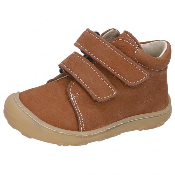 Kid's Chrisy - Sneakers