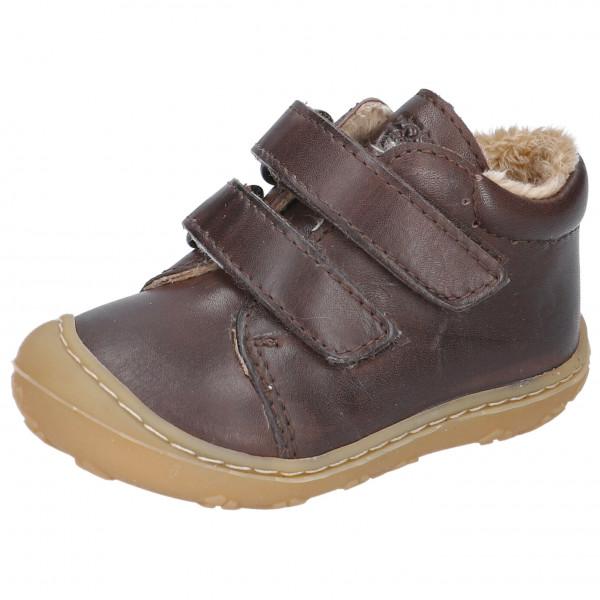 Kid's Crusty - Winter boots