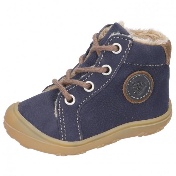 Kid's Georgie - Winter boots