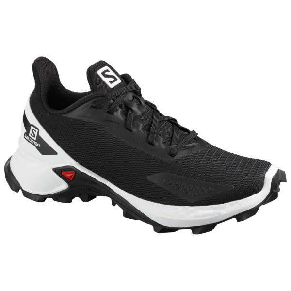 Salomon - Kid's Alphacross Blast - Multisport shoes