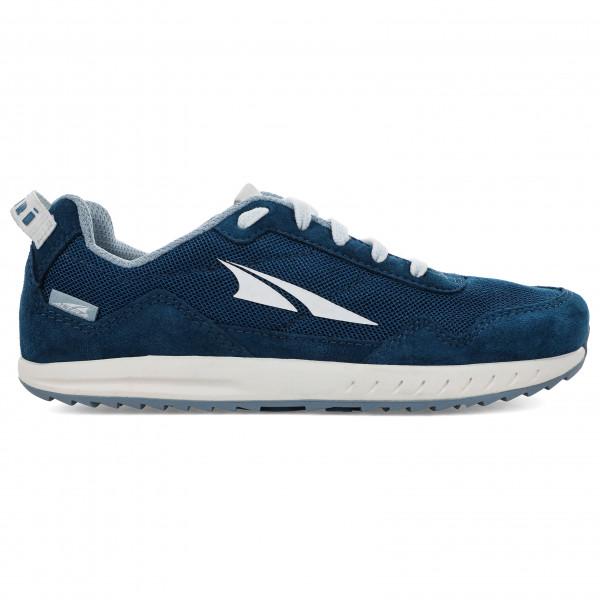 Youth Kokiri - Multisport shoes