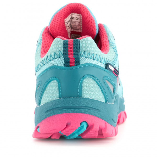 Kid's Rondane Hiker Low - Multisport shoes