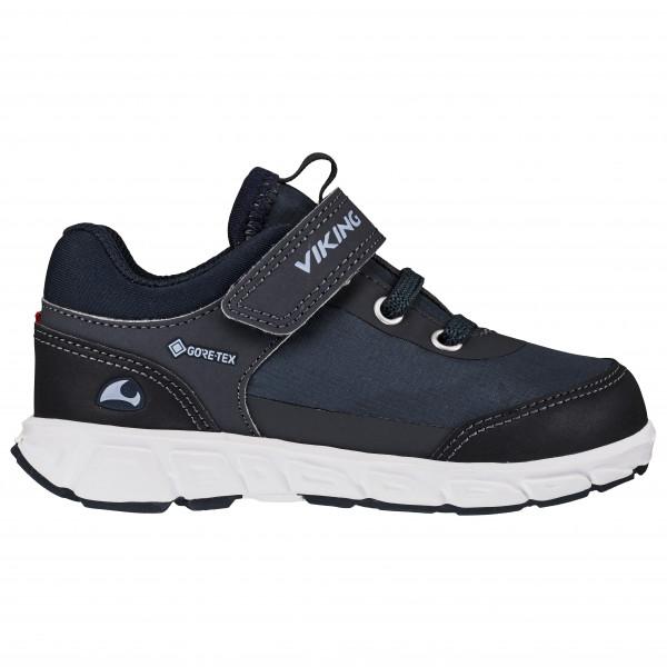 Viking - Kid's Spectrum R GTX - Sneakers