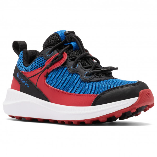 Kid's Childrens Trailstorm - Multisport shoes
