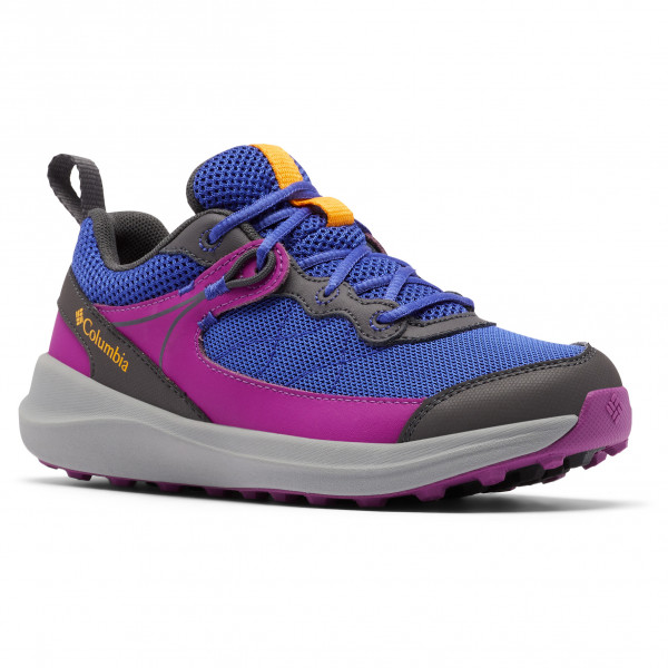 Youth Trailstorm - Multisport shoes
