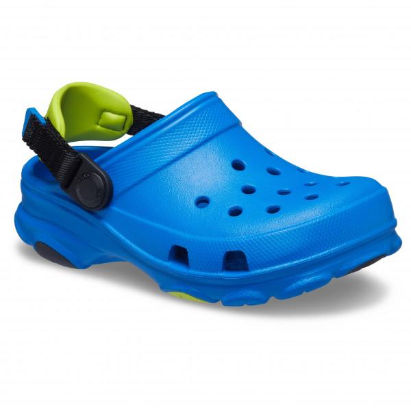 Kid's Classic All-Terrain Clog - Sandals