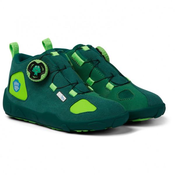 Affenzahn - Vegan Frosch - Sneaker