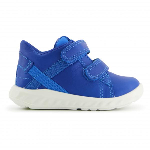 Kid's Sp.1 Lite Infant - Sneakers
