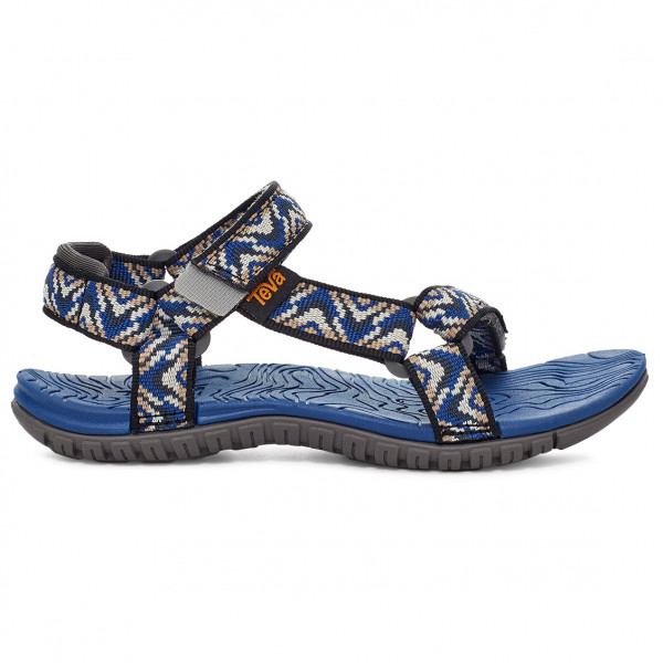 Kid's Hurricane 3 - Sandals