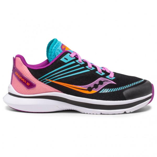 Girl's S-Kinvara 12 - Running shoes