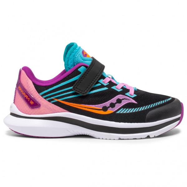 Girl's S-Kinvara 12 A/C - Running shoes