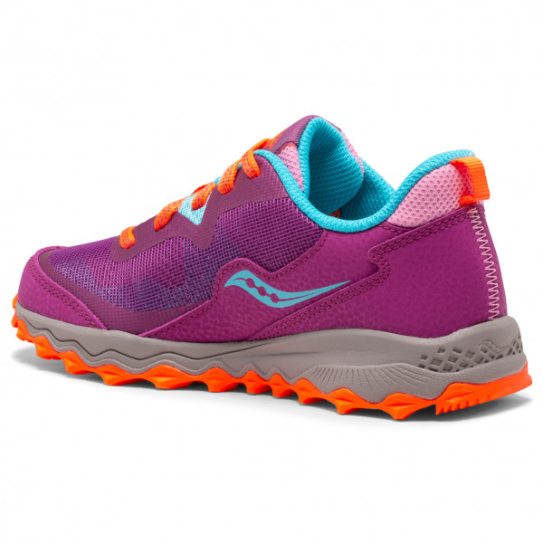 Girl's S-Peregrine 11 Shield - Multisport shoes