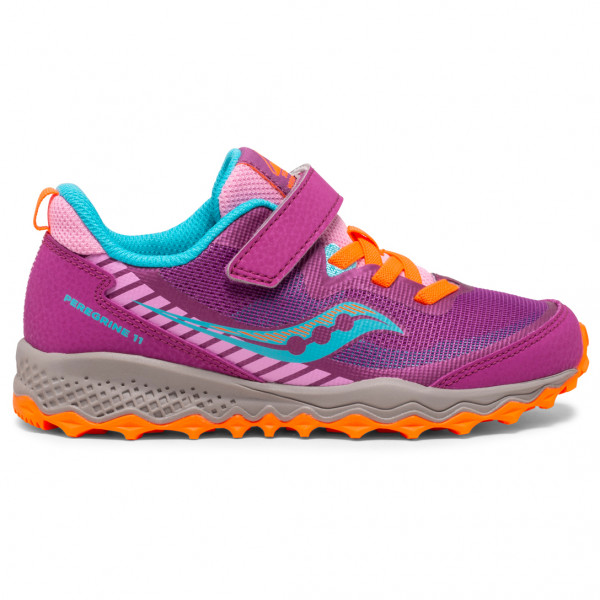 Girl's S-Peregrine 11 Shield A/C - Multisport shoes