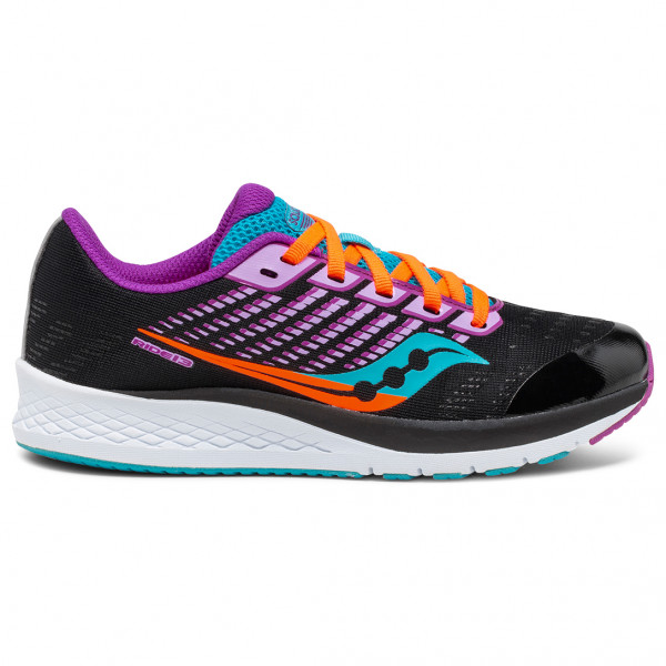 Girl's S-Ride 13 - Running shoes