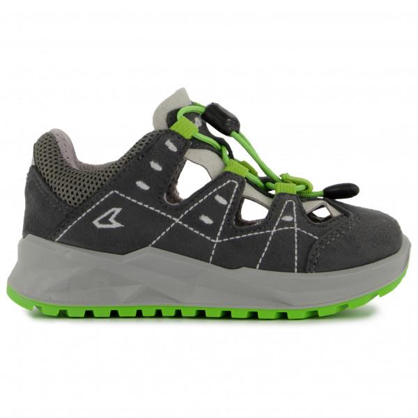 Arioso Junior - Sandals