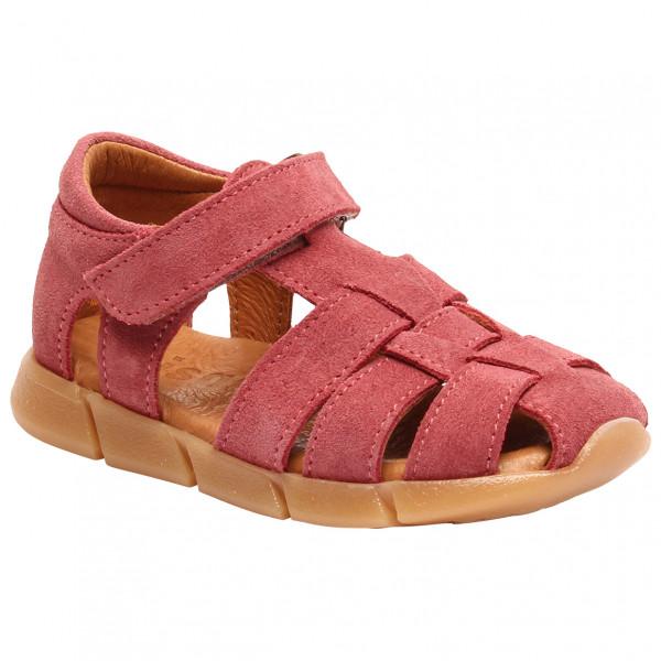 Kid's Celius - Sandals