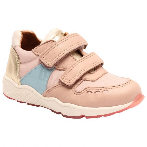 Bisgaard - Kid's Karla - Sneaker