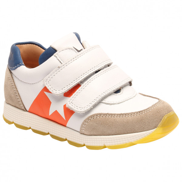 Bisgaard - Kid's Liam - Sneaker