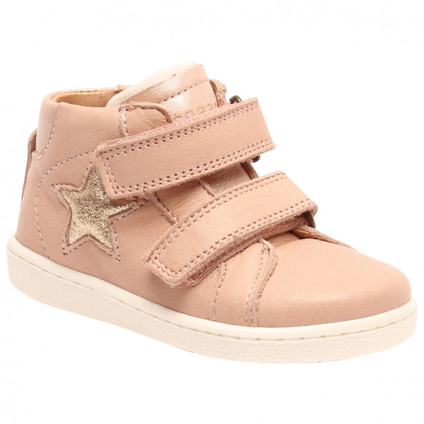 Kid's Vincent - Sneakers