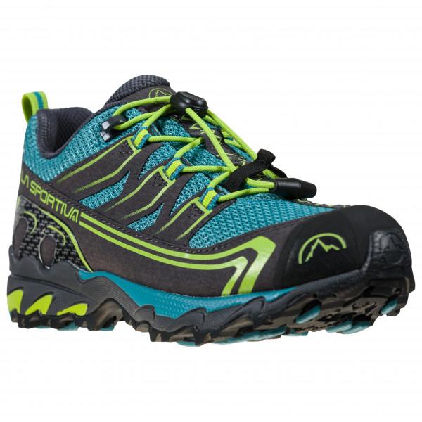 Kid's Falkon Low GTX - Multisport shoes