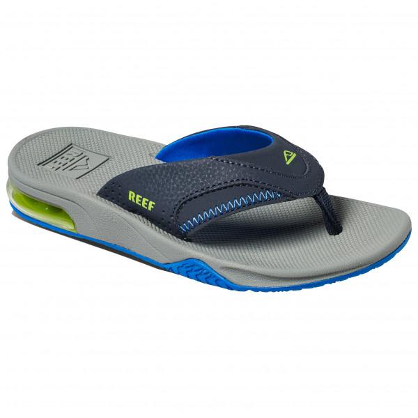 Kid's Fanning - Sandals