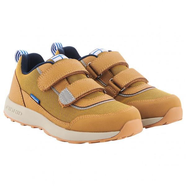 Kid's Kulkuli - Multisport shoes