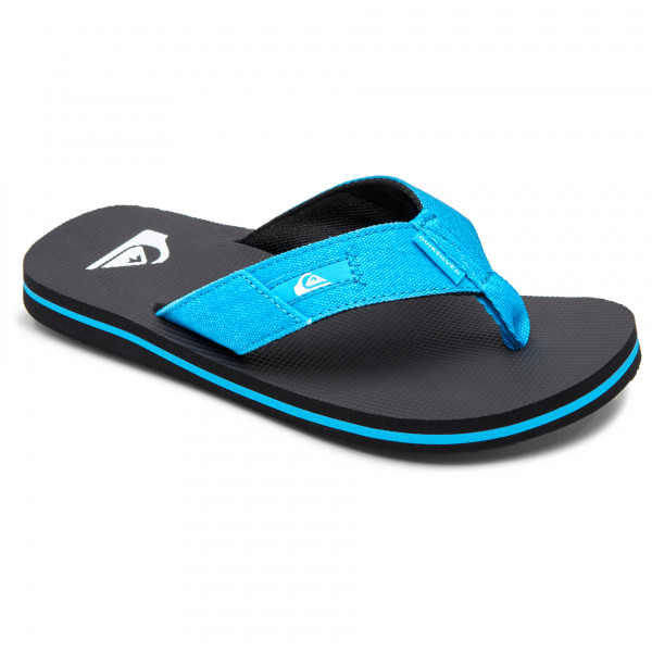 Kid's Molokai Abyss - Sandals