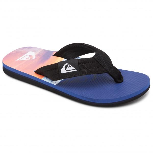Kid's Molokai Layback - Sandals