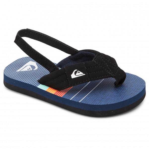 Kid's Molokai Layback Toddler - Sandals