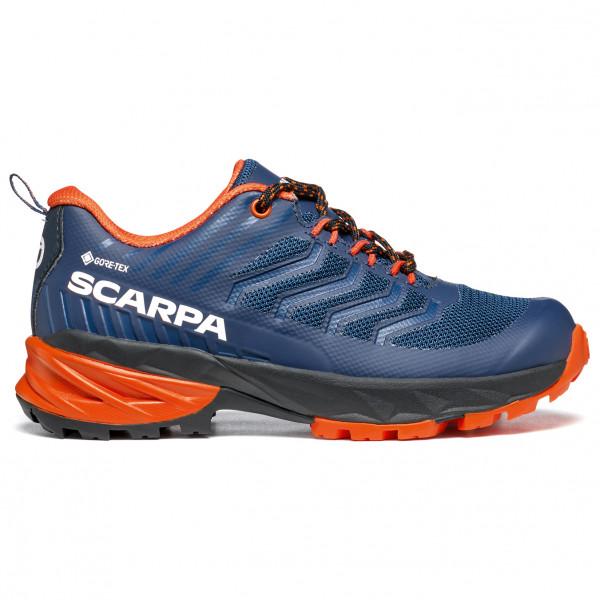 Scarpa - Kid's Rush GTX - Multisportschuhe