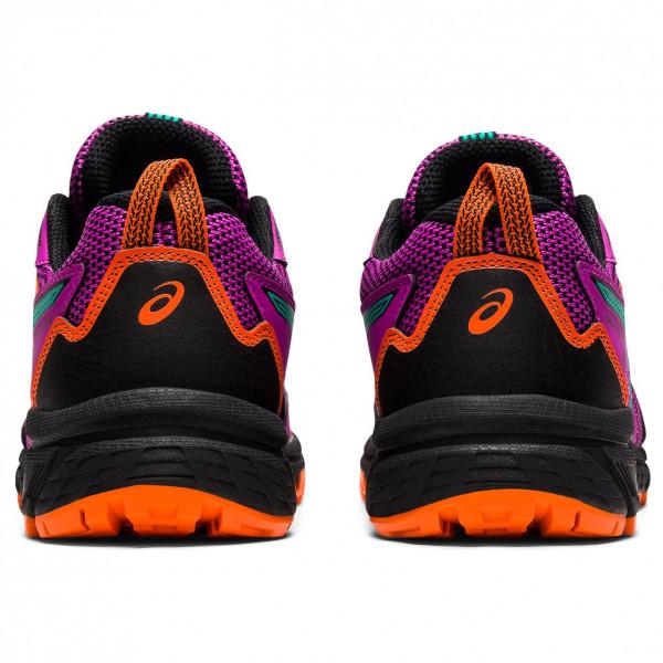 Kid's Gel-Venture 8 GS - Multisport shoes