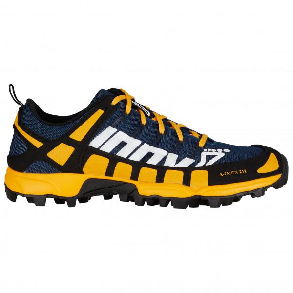 Inov-8 - Kid's X-Talon 212 - Trail running shoes