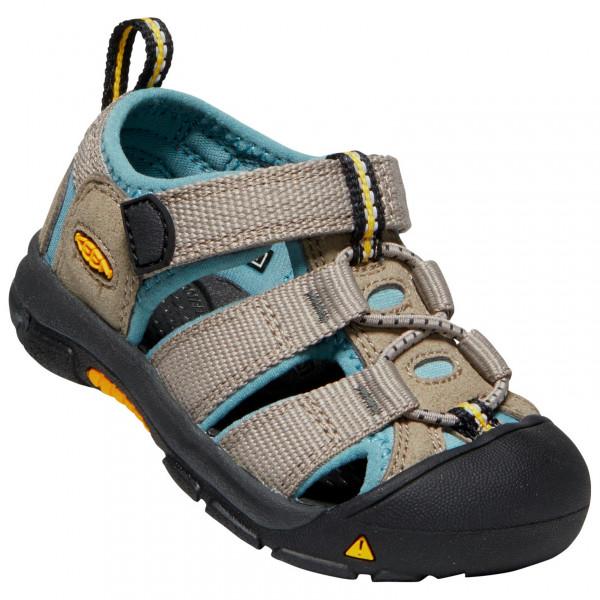Toddler's Newport H2 - Sandals
