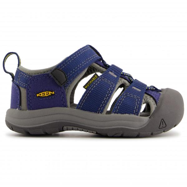 Keen - Toddler's Newport H2 - Sandals