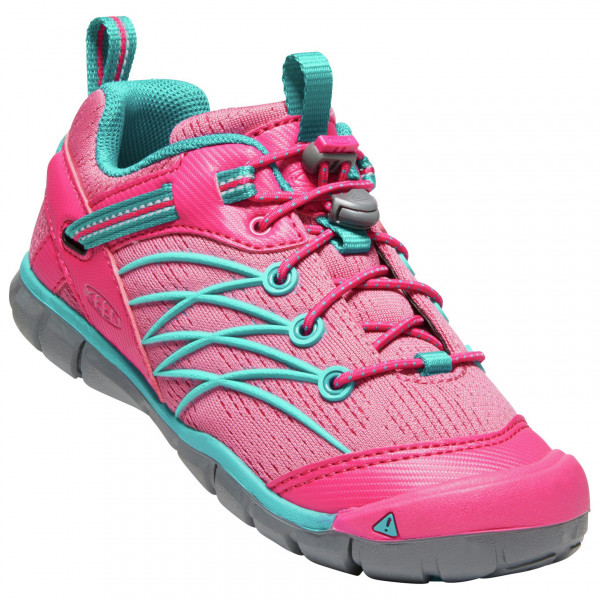 Youth Chandler CNX - Multisport shoes
