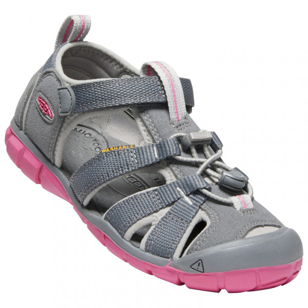 Youth Seacamp II CNX - Sandals