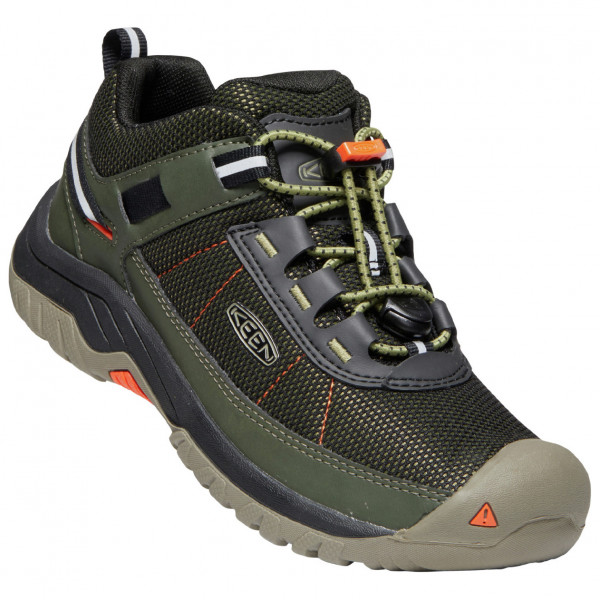 Youth Targhee Sport - Multisport shoes