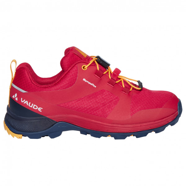 Kid's Lapita II Low STX - Multisport shoes