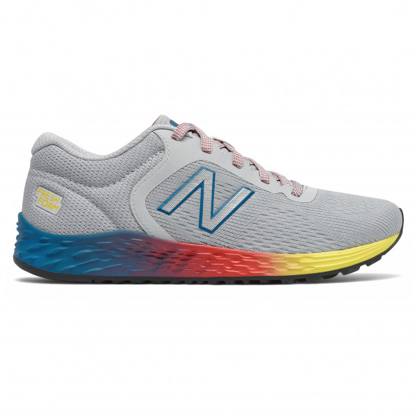 New Balance - Kid's Fresh Foam Arishi Casual - Runningschuhe