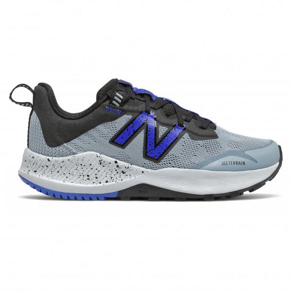 Kid's Trail Nitrel - Sneakers