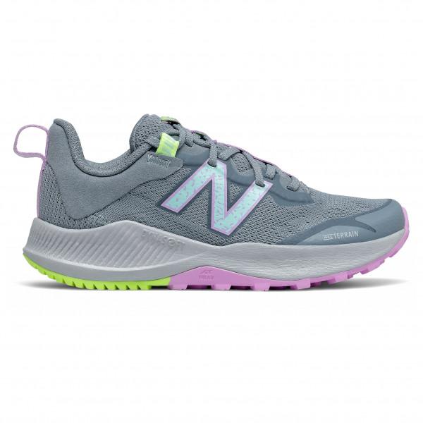Kid's Trail Nitrel Multi - Sneakers