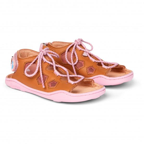 Sandal Leather Cat - Sandals