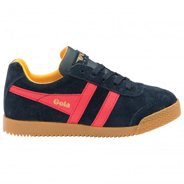 Kid's Harrier - Sneakers