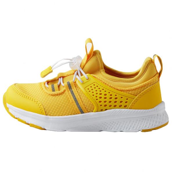 Kid's Luontuu - Sneakers