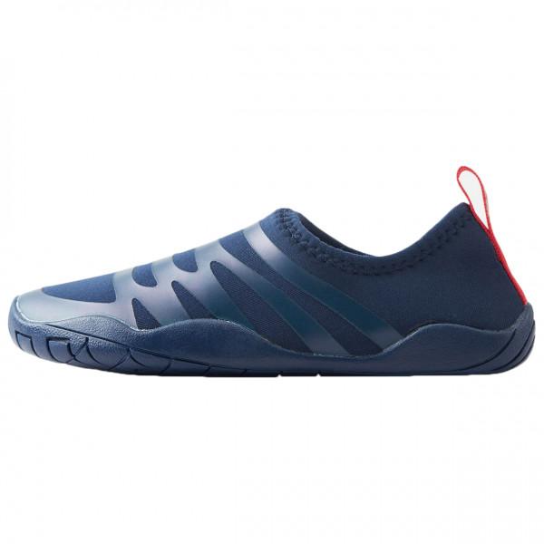 Kid's Sujaus - Sneakers