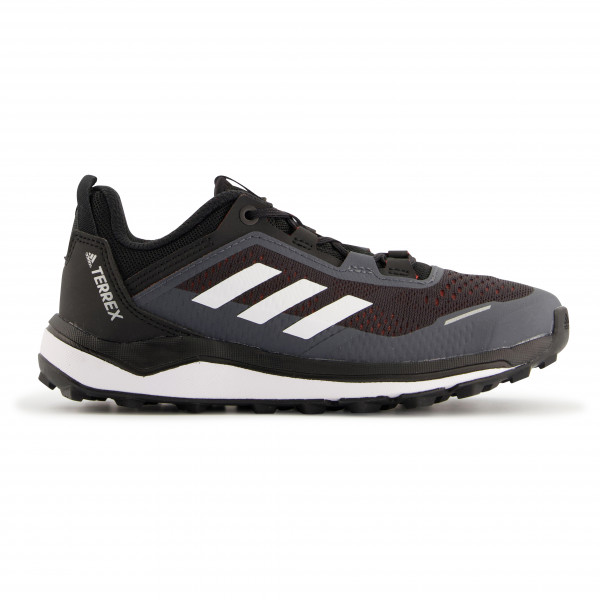 Kid's Terrex Agravic Flow - Trail running shoes