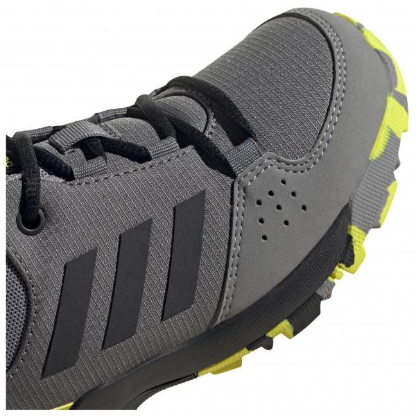 Kid's Terrex Hyperhiker - Multisport shoes