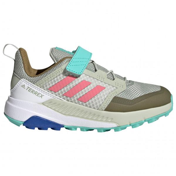 Kid's Terrex Trailmaker CF - Multisport shoes